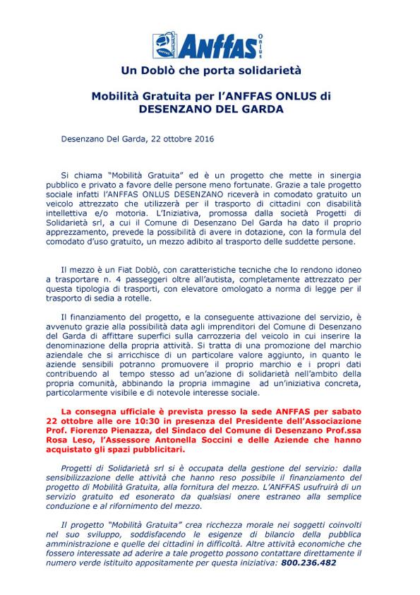 desenzano_comunicato